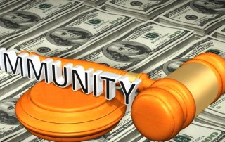 HR 5374 SHOP SAFE Infringement Immunity
