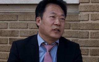 Ji Shen - Pathways Innovation
