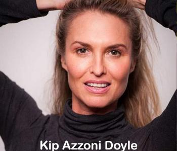 Kip Azzoni Doyle