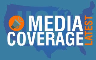 Latest Media Coverage - US Inventor