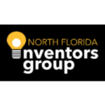North_Florida_Inventors_Group
