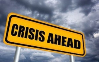 PTAB Nullification crisis ahead