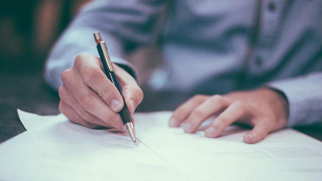 PTAB Victims write letters to Senators