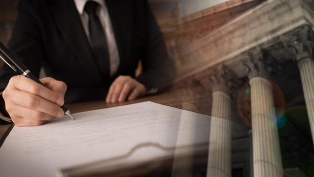 PTAB arbitration opt-out legislation