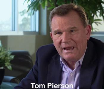 Tom Pierson - TAS Energy - US Inventor