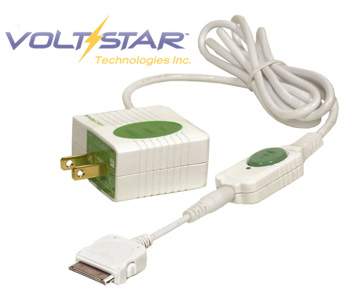 Voltstar Eco Charger