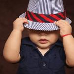 成人式スーツの選び方の決まり?息子が濃紺にすると言い張る