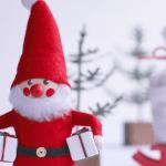クリスマスプレゼント女の子へのおすすめ小学生11歳に人気なのは?