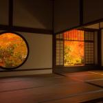 京都の紅葉はデートに最適 二人の距離が縮まるのは間違いなし!