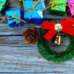 クリスマスリースとは何かを起源や飾り方について簡単かつ徹底解説