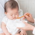 離乳食って目安量を食べないと、どうなる?先輩ママたちの対策とは