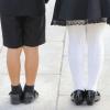 入園式ママの服装太めな身長154cm体重76kgのおしゃれコーデ