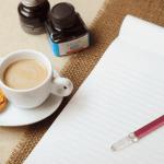 障害者支援施設の実習で日誌がうまく書けない場合の書き方のコツ