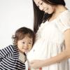 赤ちゃんの性別は早くていつわかる?生まれたら違ったなんてある!?