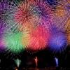 新潟県長岡花火大会のホテルの予約はすでに不可能!?現状と対応策