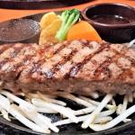 京都肉祭りとはその名の通り美味しいお祭り?概要と歴史を紹介します