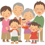 敬老の日2019年のプレゼントは〇〇を孫からおばあちゃん達に贈ろう!