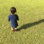 子育てと仕事の両立は不可能!?ストレスをためすぎない育児の体験談