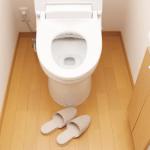 トイレの水回の掃除は毎日と週イチの強弱で汚れやトラブルの回避を!