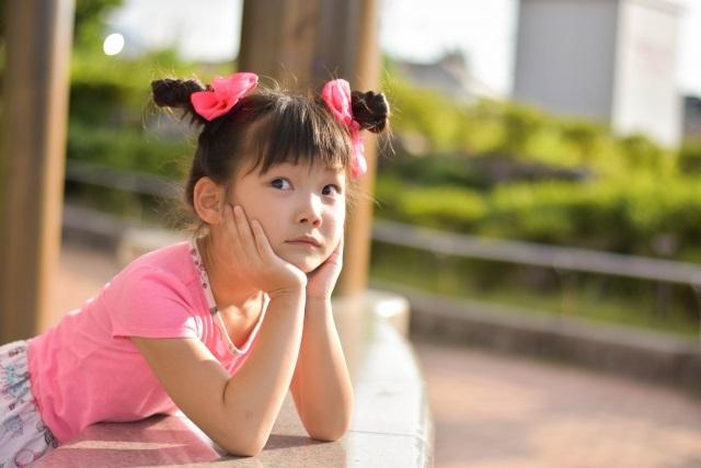 女の子のおもちゃ 6歳の娘が欲しがる物の変化から感じる我が子の成長