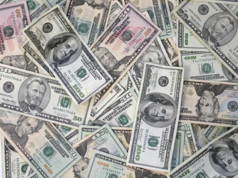 SGA allocates nearly $13,000 in grants