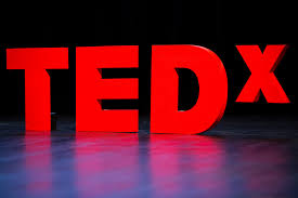 TEDx speakers to encourage innovation, focus on culture