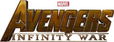 'Avengers: Infinity War' trailer creates hype