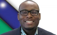 Multicultural Center assistant director to challenge longtime city councilwoman
