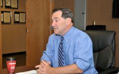 How Joe Donnelly could impact students