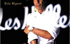 Anthony Bourdain's 'Kitchen Confidential' offers insight into life, food industry