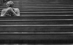 Same-sex marriage ban blurs church's future