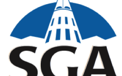 SGA President resigns, special election to be held next week