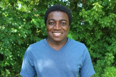 International student turns to GoFundMe for help with tuition