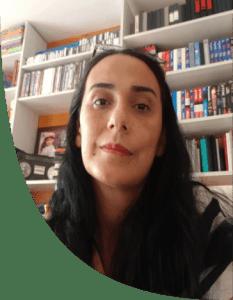 Ana Investigador Universidad USJ