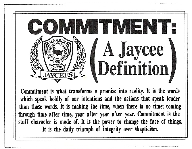 commitment0001