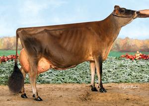 Arethusa-HG-Victoria-ET_19