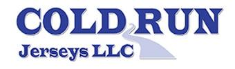 ColdRun_Logo_1