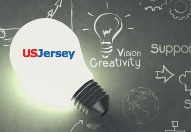 Jersey Juniors to Receive $31,600 in Scholarships