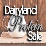 DairylandProteinSale