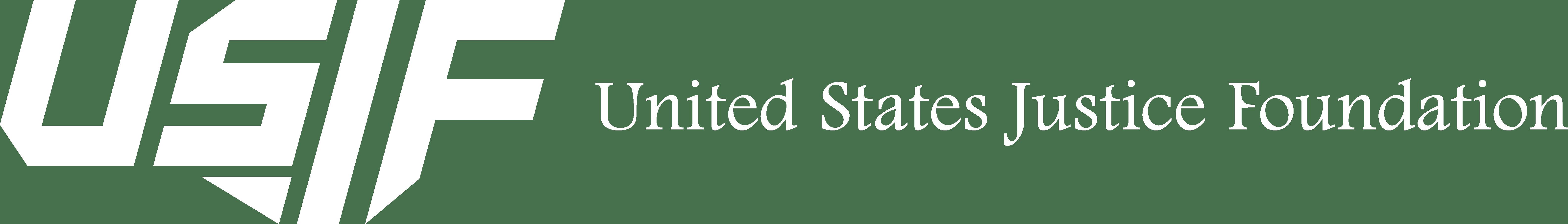US Justice Foundation