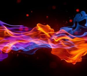 tulta