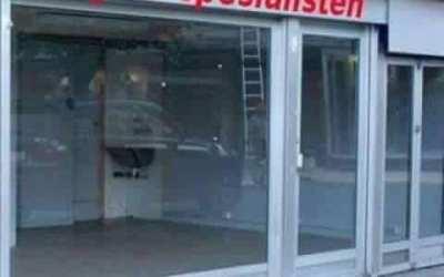 Ny butikskedja i Norge!