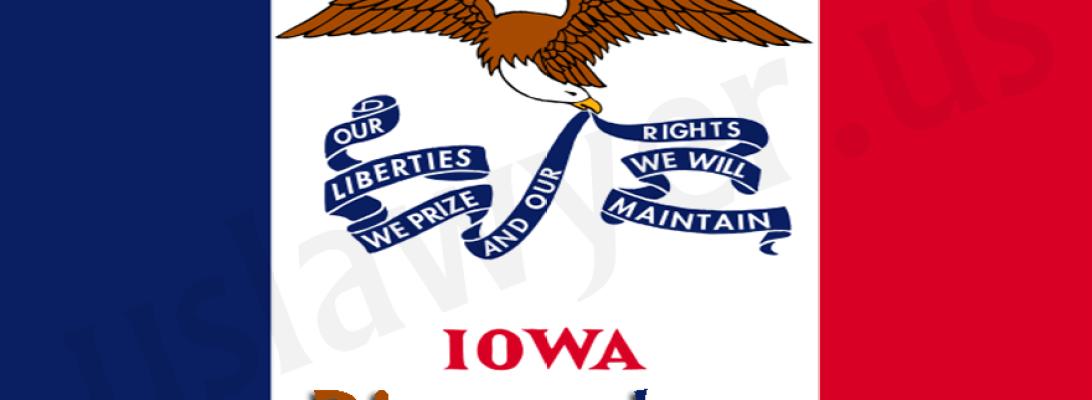 Iowa Divorce Law Affordable Lawyers At Uslawyer Us