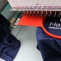 Hanna Heating Air Conditioning & Plumbing