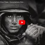 Vietnam War: Battle of Con Thien – Documentary Film