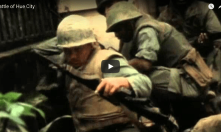 Battle of Hue City