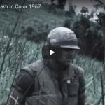 USMC – Operation Crocket