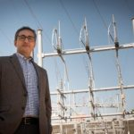 U-Smart Receives $2 million Grant to Enhance the Cyber-Physical Resiliency of Power Grid