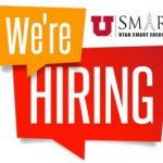 Opening for Postdoctoral Research Associate