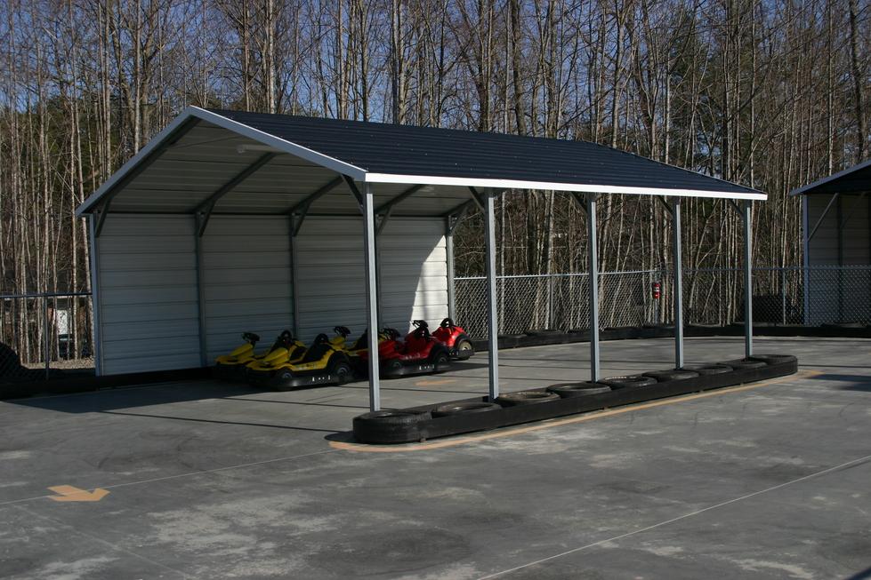 Metal Carports Orangeburg SC Orangeburg South Carolina